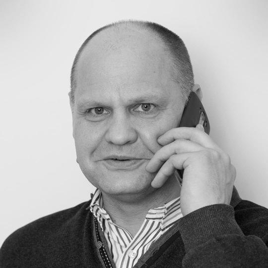 Saugos tarnyba Komanda Vilniuje - Dainius 1