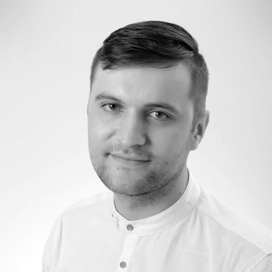 Saugos tarnyba Komanda Kaune - Mindaugas