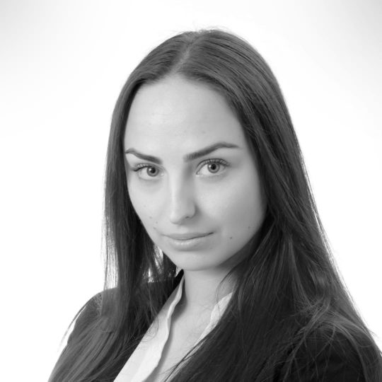 Saugos tarnyba Komanda Kaune - Rūta