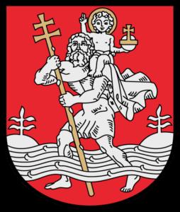 saugos tarnyba Komanda Vilniuje