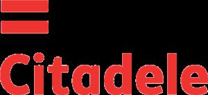 Saugos tarnybos Komanda klientas - Citadele