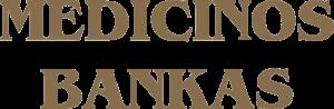 Saugos tarnybos Komanda klientas - Medicinos bankas