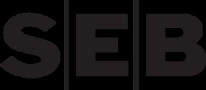 Saugos tarnybos Komanda klientas - SEB