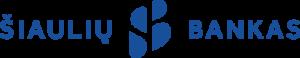 Saugos tarnybos Komanda klientas - Šiaulių bankas